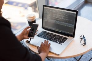 Why Should You Hire Mobile App Developers for Your Business ?